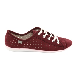 Befado youth shoes 310Q010
