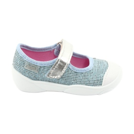Befado children's shoes 209P030