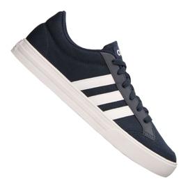 Navy Adidas Vs Set M AW3891 shoes