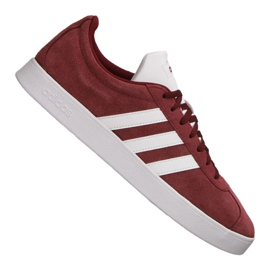 Adidas Vl Court 2.0 M DA9855 shoes