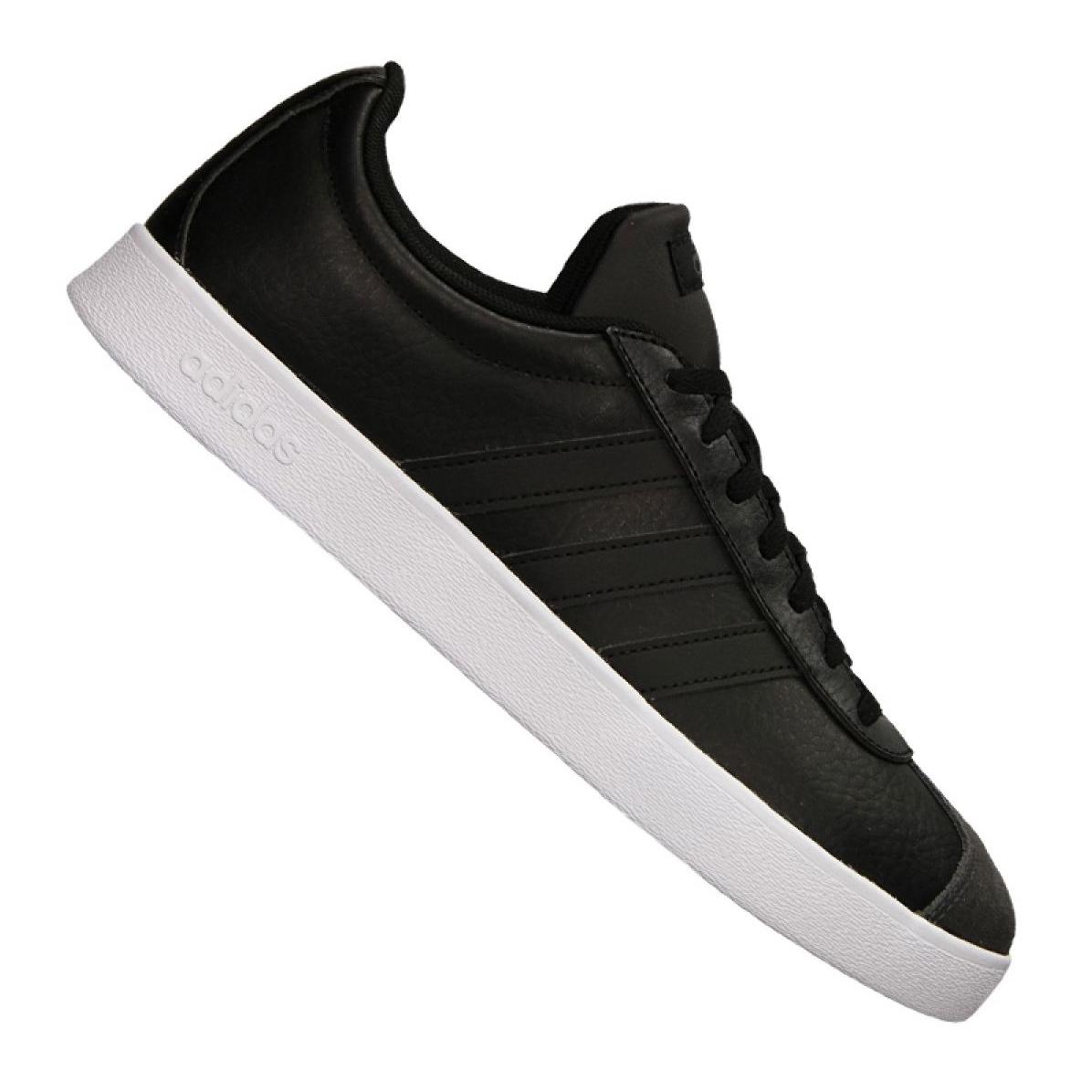 Adidas Vl Court 2.0 M DA9885 shoes