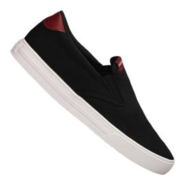 Black Adidas Vs Set So M DB0103 shoes