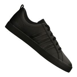 Black Adidas Vs Pace M B44869 shoes