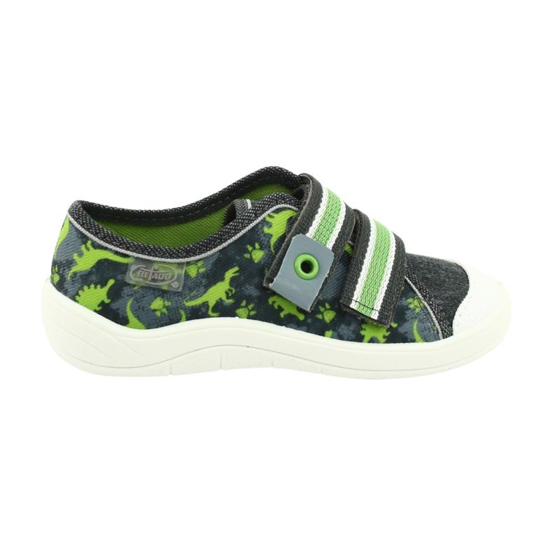 Befado children's shoes 672X067