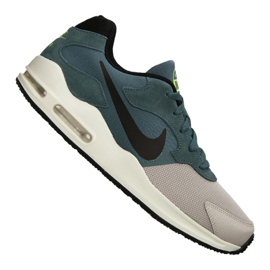 Nike Air Max Guile M 916768-005 shoes