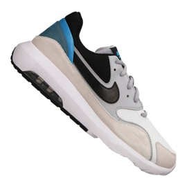 Nike Air Max Motion Lw Le M 861537-002 shoes