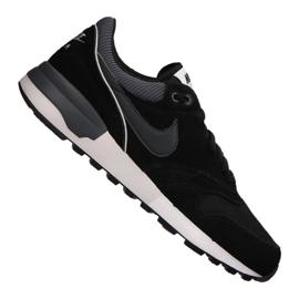 Black Nike Air Max Odyssey M 652989-001 shoes