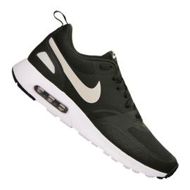 Green Nike Air Max Vision Se M 918231-300 shoes