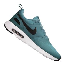 Nike Air Max Vision Se M 918231-402 shoes