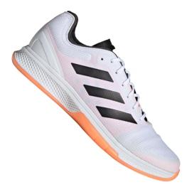 Adidas Counterblast Bounce M F33829 shoes