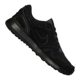 Black Nike Air Vibenna Prem M 917539-002 shoes