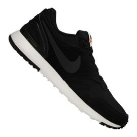 Black Nike Air Vibenna M 866069-001 shoes