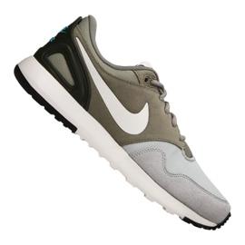 Nike Air Vibenna Se M 902807-006 shoes