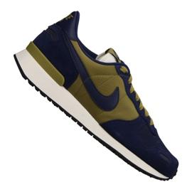 Nike Air Vortex M 903896-303 shoes