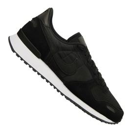Black Nike Air Vortex M 903896-012 shoes