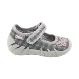 Befado children's shoes 109P189