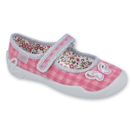 Befado children's shoes 114X363