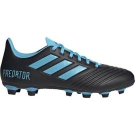 Adidas Predator 19.4 FxG M F35598 football shoes