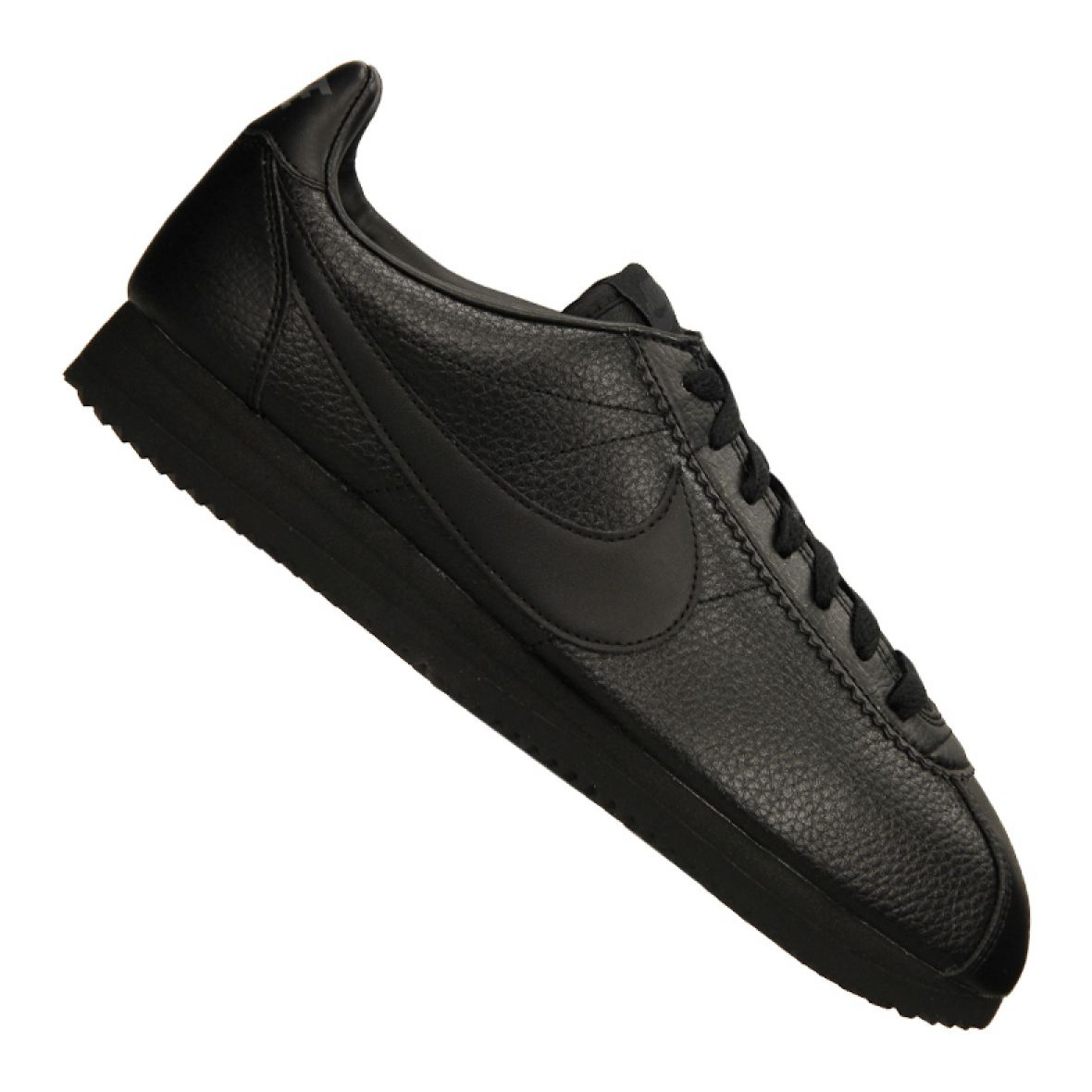 Nike Classic Leather M 749571-002 shoes