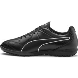 Puma King Hero Tt M 105672 01 football shoes