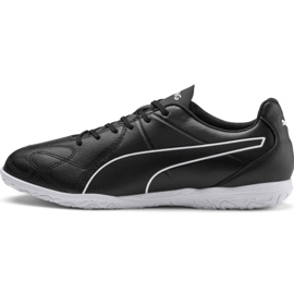 Puma King Hero It M 105673 01 indoor shoes