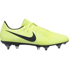 Nike Phantom Venom Academy SG-PRO Ac M BQ9140-717 football shoes