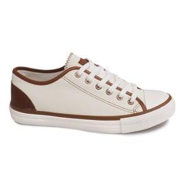 Black XNO1 Sneakers White