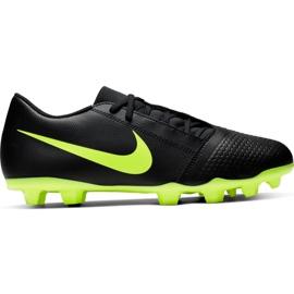 Nike Phantom Venom Club Fg M AO0577-007 football shoes