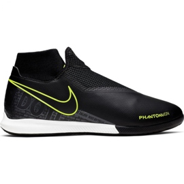 Indoor shoes Nike Phantom Vsn Academy Df Ic M AO3267-007