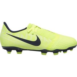Nike Phantom Venom Academy Fg Jr AO0362-717 football shoes