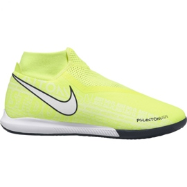 Indoor shoes Nike Phantom Vsn Academy Df Ic M AO3267-717