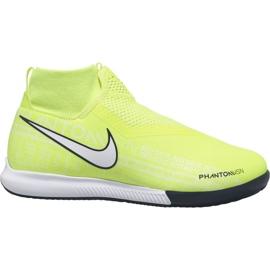 Indoor shoes Nike Phantom Vsn Academy Df Ic Jr AO3290-717