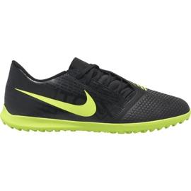 Nike Phantom Venom Club Tf M AO0579-007 football shoes