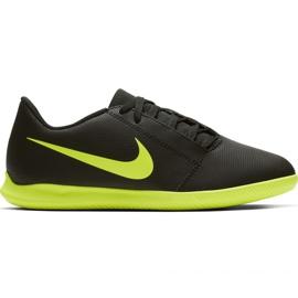Nike Phantom Venom Club Ic Jr AO0399-007 indoor shoes