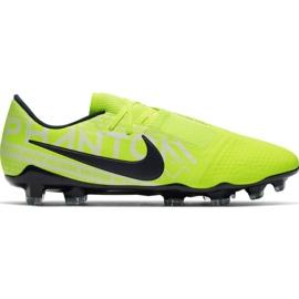 Nike Phantom Venom Pro Fg M AO8738-717 football shoes
