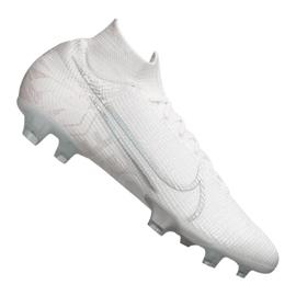 Nike Superfly 7 Elite Fg M AQ4174-100 football shoes