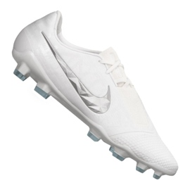 Nike Phantom Vsn Elite Fg M AO7540-100 football shoes