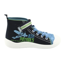 Befado children's shoes 268Y066