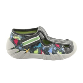 Befado children's shoes 190P089
