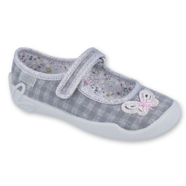 Befado children's shoes 114X364