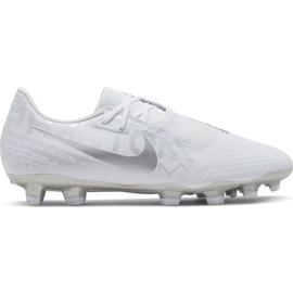 Nike Phantom Venom Academy Fg M AO0566-100 football shoes
