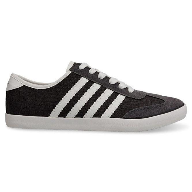 Sport Sneakers 622 Gray grey