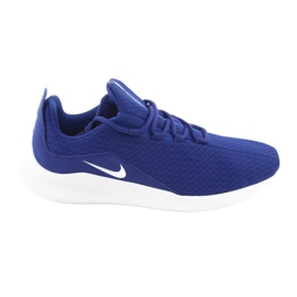 Nike Viale M AA2181-403 shoes