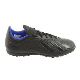Football shoes adidas X 19.4 Tf M G28979