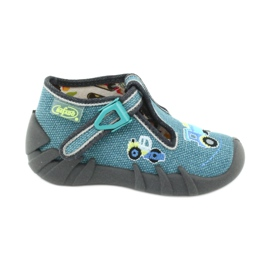 Befado children's shoes 110P355