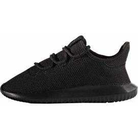Adidas Originals Tubular Shadow C Jr CP9469 shoes black