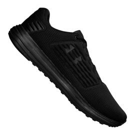 Under Armour Under Armor Surge Se M 3021231-003 shoes black