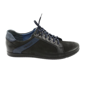 Nikopol Men's sports shoes