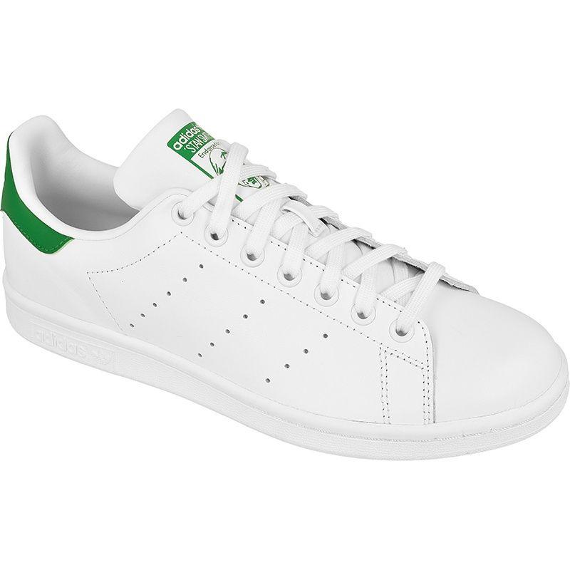 Adidas Originals Stan Smith M M20324
