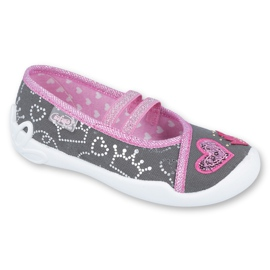 Befado children's shoes 116X257